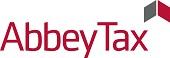 Abbey Tax
