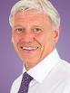 Peter Duff