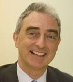 Alan Boby