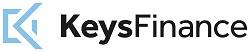 KeysFinance