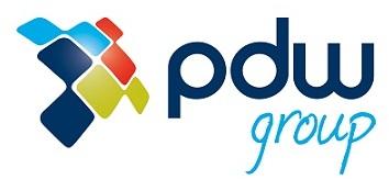 PDW_Group_Logo