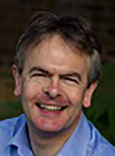 Robert Postlethwaite